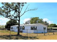 Home for sale: 1621 Sassy Rd., Clewiston, FL 33440