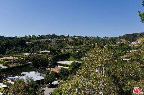 9450 Sierra Mar Dr., West Hollywood, CA 90069 Photo 19