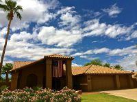 Home for sale: 1043 W. Sherri Dr., Gilbert, AZ 85233