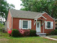 Home for sale: 24 Foxgrape Rd., Portsmouth, VA 23701