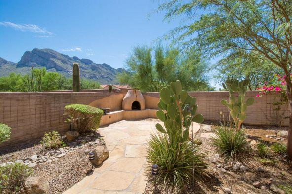 180 E. Spring Sky, Oro Valley, AZ 85737 Photo 4