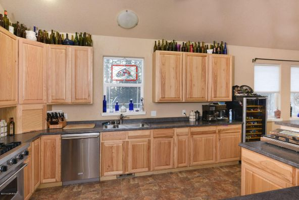 46165 Woodwill Dr., Kenai, AK 99611 Photo 65