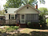Home for sale: 2306 S.E. Maple Rd., Rome, GA 30161
