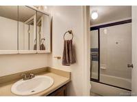 Home for sale: 3141 South Tamarac Dr., Denver, CO 80231