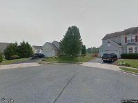 Home for sale: Irvin Pl., Middletown, DE 19709