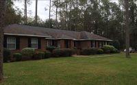 Home for sale: 8844 141st Dr., Live Oak, FL 32060