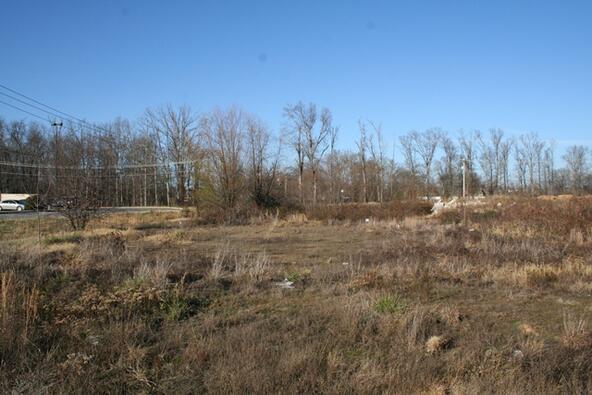 665 S. Hogan Ln., Conway, AR 72034 Photo 2