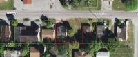 Home for sale: 840 W. Avenue A, Belle Glade, FL 33430