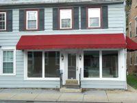 Home for sale: 23 N. Main St., Manheim, PA 17545