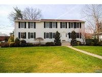 Home for sale: 75 Plymouth St., Fairfield, NJ 07004