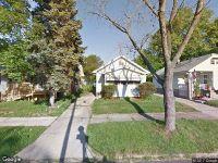 Home for sale: Ellis, Peoria, IL 61604