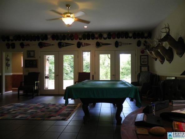 2839 Coleman Rd., Anniston, AL 36207 Photo 34