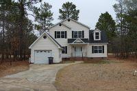 Home for sale: 716 Bald Eagle Dr., Vass, NC 28394