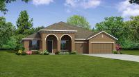 Home for sale: 4425 Hebron Dr., Merritt Island, FL 32953
