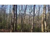 Home for sale: Lot 6 Miners Mountain Rd., Sautee Nacoochee, GA 30571