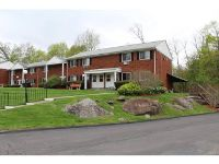 Home for sale: 96 Cornwall Manor , Unit #96, Cornwall, NY 12518