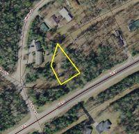 Home for sale: 8119 Us-23 Hwy., Cheboygan, MI 49721