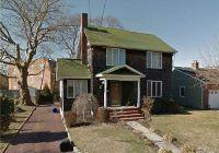 Home for sale: 34 S. Little East Neck Rd., Babylon, NY 11702