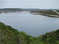 Home for sale: 904 Eagle Point Cir., Graford, TX 76449