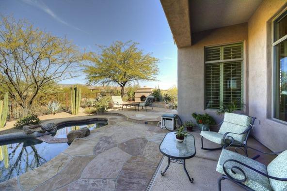 10144 E. Winter Sun Dr., Scottsdale, AZ 85262 Photo 24