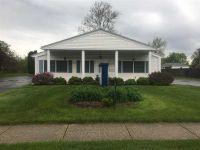 Home for sale: 1515 E. Paulding Rd., Fort Wayne, IN 46816