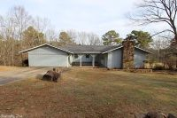 Home for sale: Roberts, Conway, AR 72032
