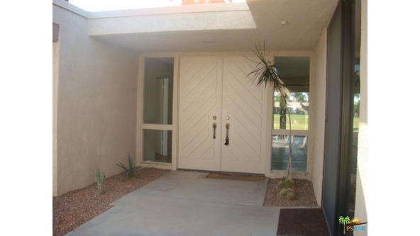 43439 Lacovia Dr., Indio, CA 92203 Photo 40