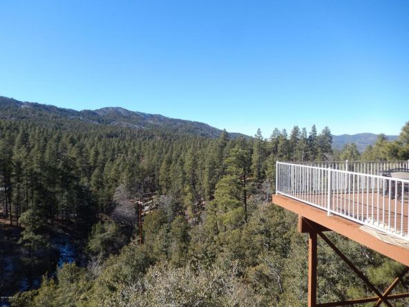 7950 S. F S Rd. 80 (Sundance Rd), Prescott, AZ 86303 Photo 20