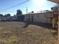 Home for sale: 6324 W. Maryland Avenue, Glendale, AZ 85301