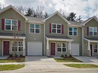 Home for sale: 184 Alpine Ridge Dr., Asheville, NC 28803