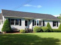 Home for sale: 103 Goodell, Swanzey, NH 03446