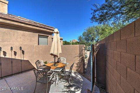 6960 E. Canyon Wren Cir., Scottsdale, AZ 85266 Photo 39
