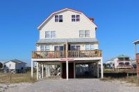 Home for sale: 1392 Beach Blvd. #A,B,C, Gulf Shores, AL 36542