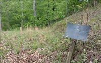 Home for sale: L 106 Overlook Brasstown, Brasstown, NC 28902