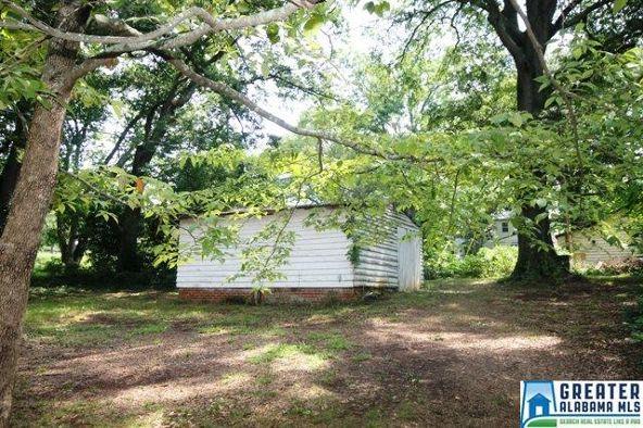 419 Lapsley Ave., Anniston, AL 36207 Photo 40