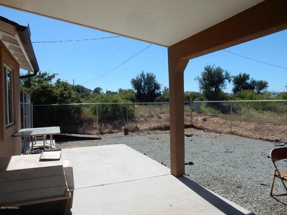 20634 E. Antelope Rd., Mayer, AZ 86333 Photo 8