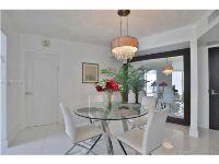 Home for sale: 1000 West Island Blvd., Aventura, FL 33160