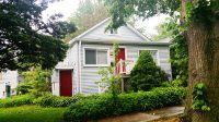 Home for sale: 1241 Leon Pl., Evanston, IL 60201
