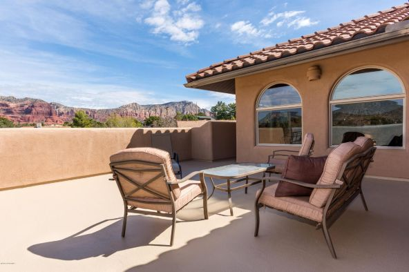 35 la Cuerda, Sedona, AZ 86351 Photo 46