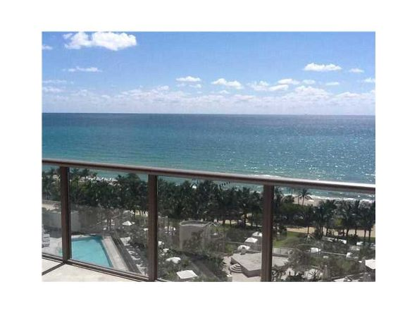 9705 Collins # 1003, Bal Harbour, FL 33154 Photo 15
