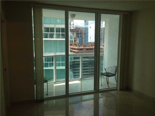 31 S.E. 5 St. # 1710, Miami, FL 33131 Photo 11