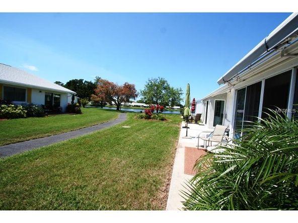 4416 Mount Vernon Dr., Bradenton, FL 34210 Photo 13
