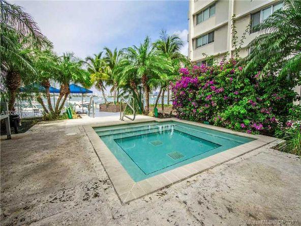 1200 West Ave. # 317, Miami Beach, FL 33139 Photo 7