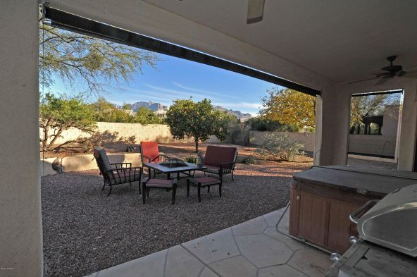 11360 N. Palmetto Dunes, Tucson, AZ 85737 Photo 10