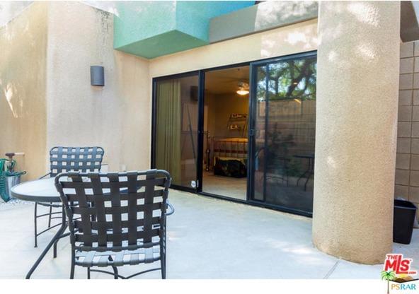 100 E. Stevens Rd., Palm Springs, CA 92262 Photo 24