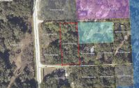 Home for sale: Lots 29 & 32 S.E. 100th Pl., Old Town, FL 32680
