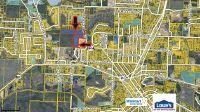 Home for sale: Pandora Dr., Crestview, FL 32536