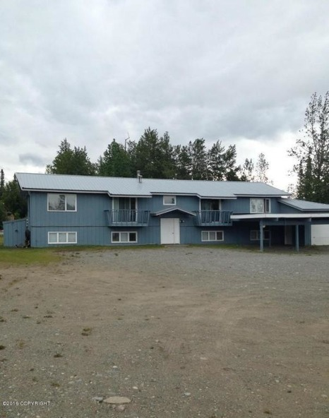 7791 E. Reisner Loop, Palmer, AK 99645 Photo 2