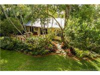 Home for sale: 8460 S.W. 181 St., Palmetto Bay, FL 33157