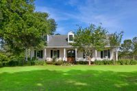Home for sale: 81125 Blue Heron Dr., Bush, LA 70431